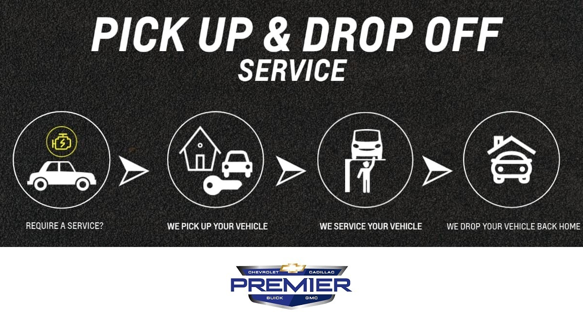 Pick-up-Drop-Off-Service-Creative